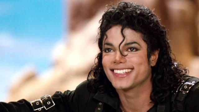 Come raccontare Michael Jackson - il Tascabile