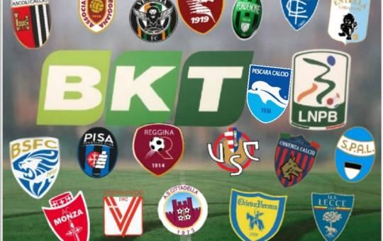Punto B: risultati e notizie della 9^ giornata del campionato BKT