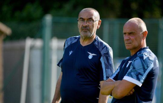 Lazio-Cagliari: all'Olimpico per ripartire