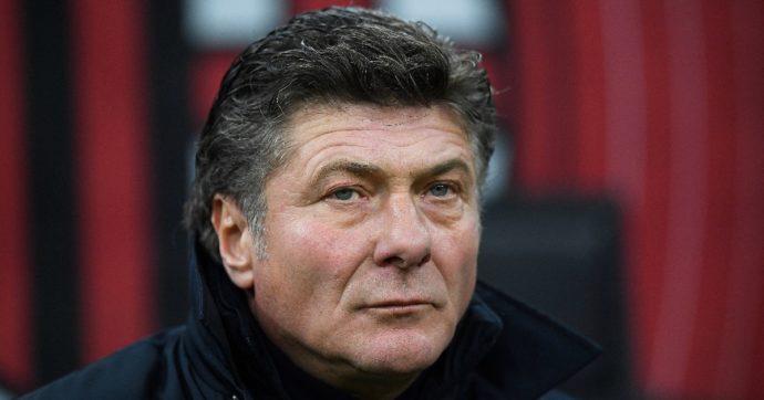 Mazzarri è il nuovo allenatore del Cagliari
