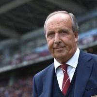 """Ventura:""""Con il VAR avremmo vinto più derby,io dirigente..."""""""