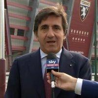 """Cairo:""""Noi facciamo un lavoro diverso dalla Juve"""""""