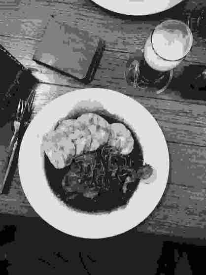 SAMPLE__czech-roasted-duck-sauerkraut-dumplings_low