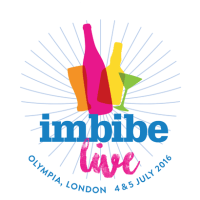 See ILTSA at Imbibe Live 2016