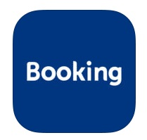 App Booking Provenza