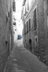Scorci Montepulciano