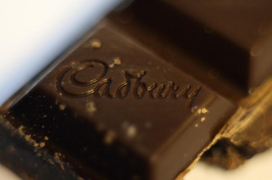 Le 5 migliori cioccolaterie di Bruxelles