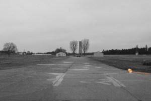 iazza d'appello Sachsenhausen