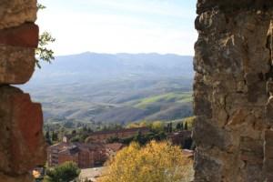 Belvedere Volterra