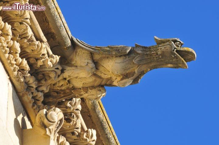 La Cattedrale di Cuenca La Mancia Spagna   Foto Cuenca