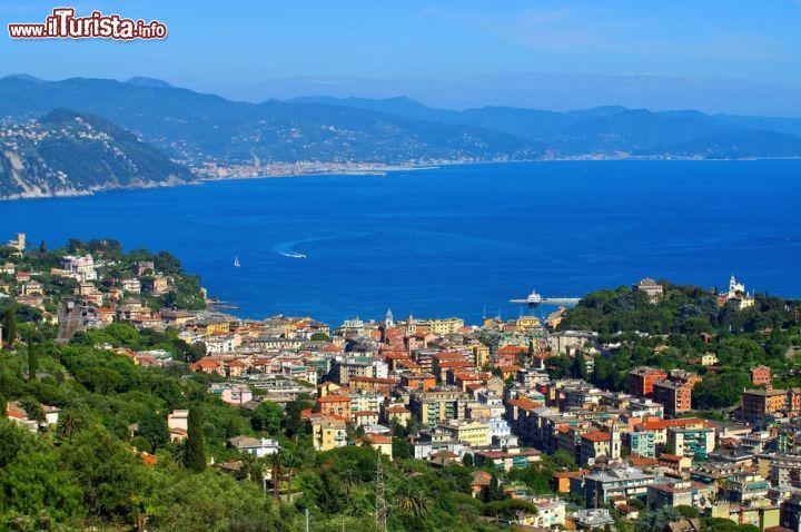 Vacanze Mare Liguria 2019  Spiagge e Localit balneari dove andare