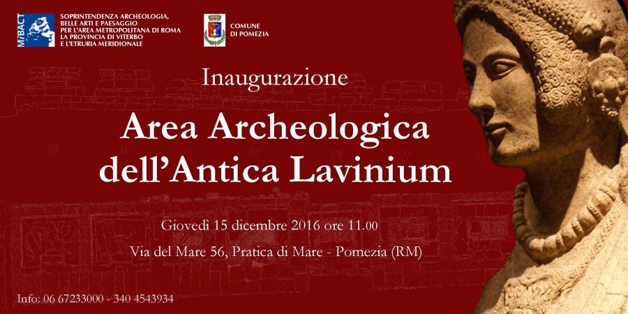 evento-area-archeologica-lavinium
