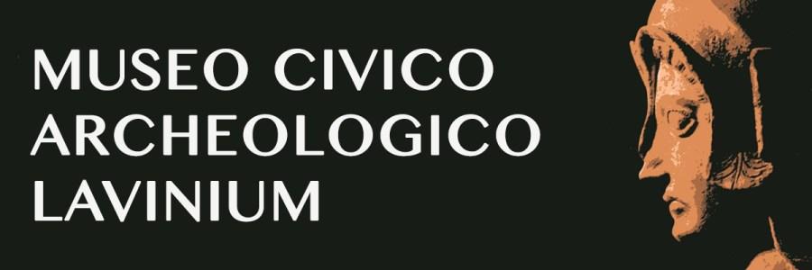 museo-civico-archeologico-lavinium