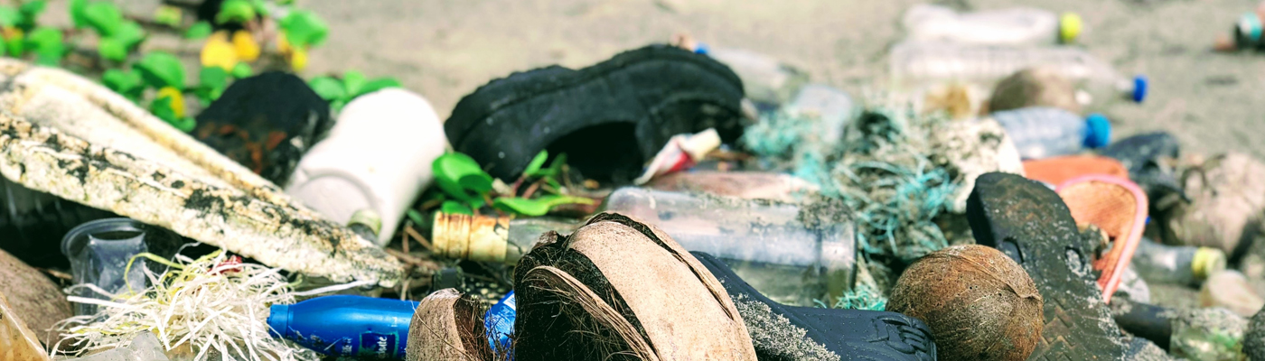 spiaggia-rifiuti-ardea