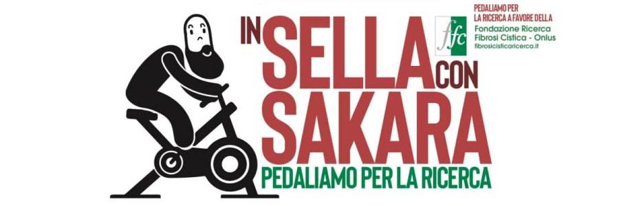 in-sella-con-sakara