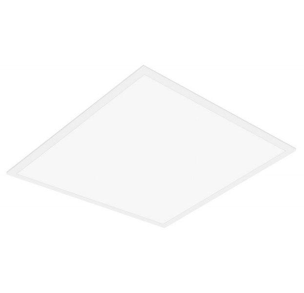PANEL LED 6060-2