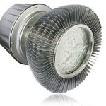 Foco LED industrial 150W