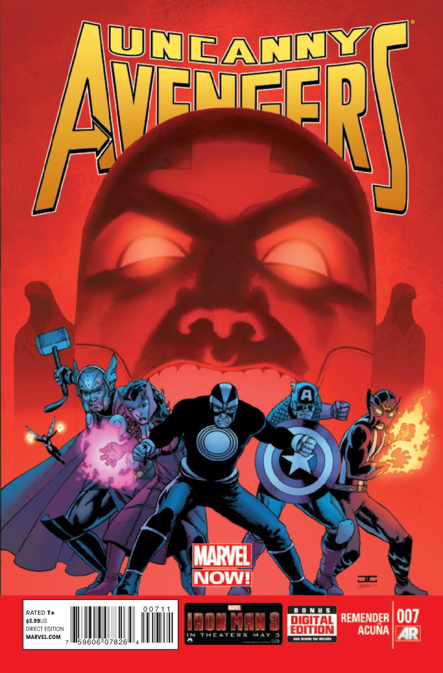 Uncanny_Avengers_Vol_1_7
