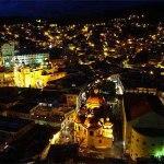 Guanajuato Ciudad Luz