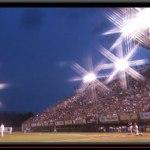 La iluminación del Foro Sol no cumple especificaciones para el Mundial de Béisbol
