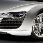 Los LEDs invaden la industria automotriz