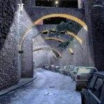 Guanajuato impactará mundialmente con su plan de iluminación