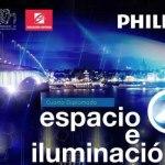 Diplomado Espacio e Iluminación 2009