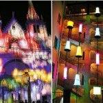 La Fiesta de las Luces 2008