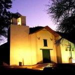 """Nueva luz para mi pueblo"" ilumina municipio en Argentina"