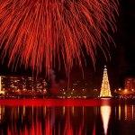 Por una Navidad ecológica, y económica