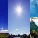 Surge la Agencia Internacional de Energías Renovables