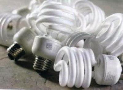 lamp-fluor