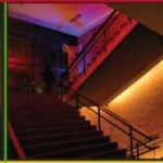Diplomado de Iluminación Arquitectónica en la Ciudad de México