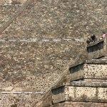 No se suspende, se pospone seis meses Resplandor Teotihuacano