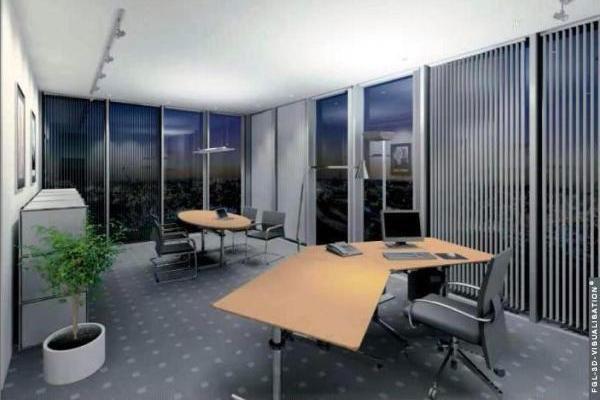 luz-de-oficinas4