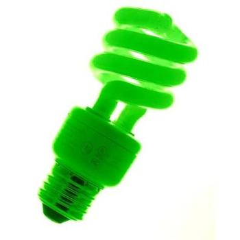green-lightbulbs
