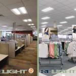 RELIGHT: Nueva alternativa para el ahorro de energía