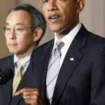 La Casa Blanca anuncia nuevos estándares para iluminación