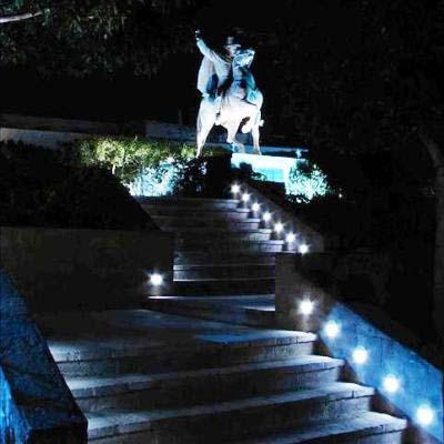 Monumento a Ignacio Allende