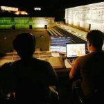El papel del diseñador de iluminación