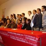 Concluyó el diplomado de iluminación 2009 en la UIA
