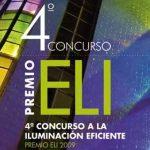 Se premia la iluminación eficiente en Argentina