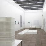Exposición japonesa de arquitectura destaca por iluminación museográfica