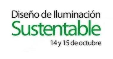 Diseño de iluminación sustentable
