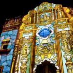 GE Edison Award se entrega por primera vez a dos mexicanos