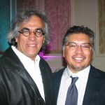 Dos proyectos mexicanos obtuvieron GE Edison Awards 2009