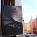 Diálogos de Luz reunió a distintos especialistas en San Miguel de Allende