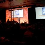 Conoce a los ganadores de Lightfair Innovation Awards 2010