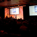 Conoce a los ganadores de Lightfair Innovation Awards 2010