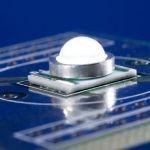 Philips y Cree firman acuerdo de licencia cruzada de patente LED
